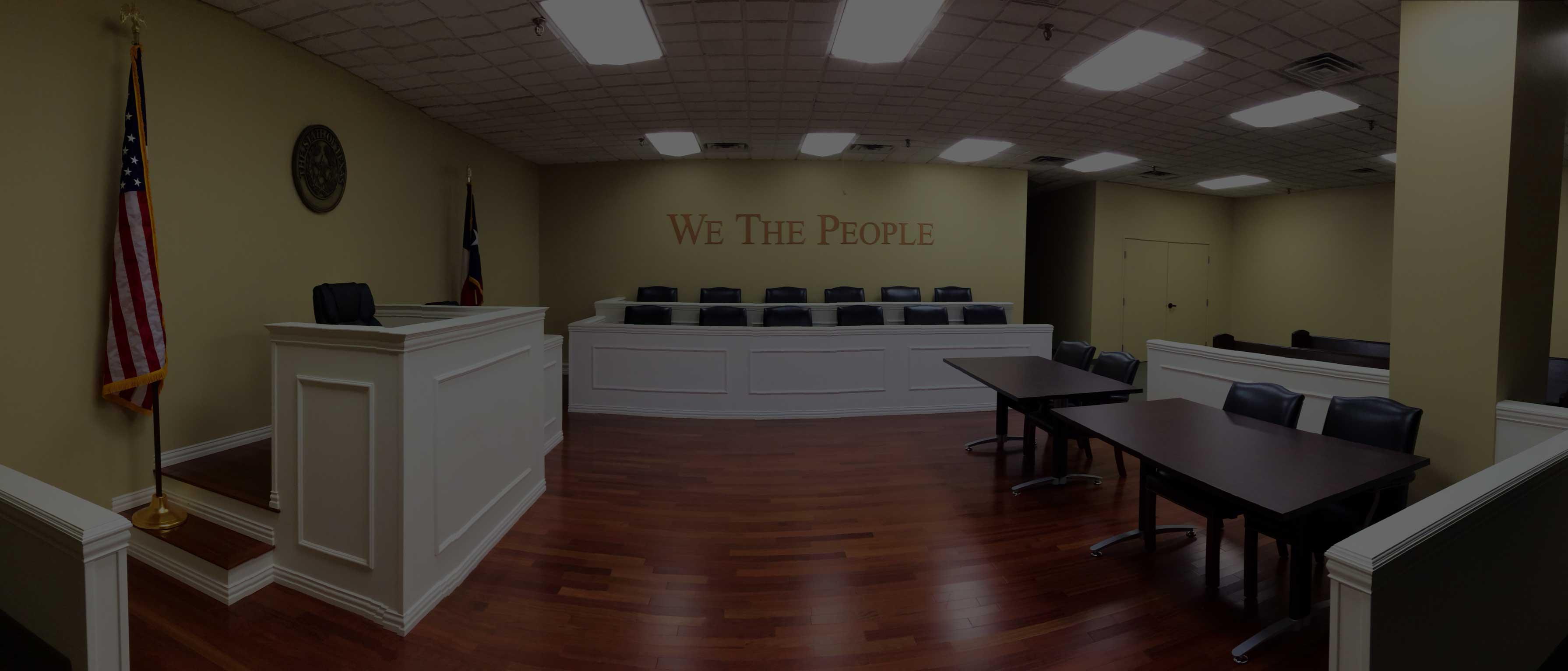 mock_courtroom