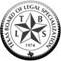 TBLS Logo