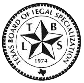 texas_board_of_legal_specialization