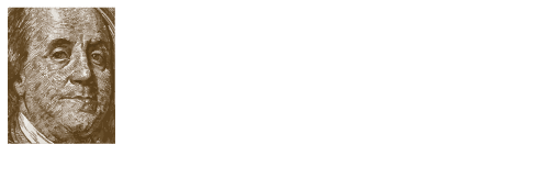 The Franklin Law Firm logo