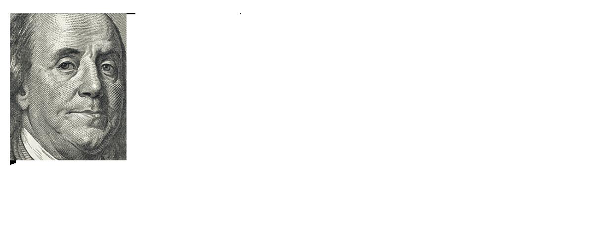 The Franklin Law Firm logo