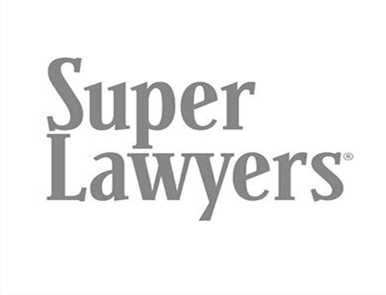 super lawyers | Personal Injury Law Firm Dallas | Franklin Law Firm