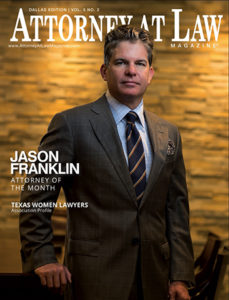 Attorney-at-Law_Magazine-Jason-Franklin-thumbnail