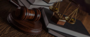 personal injury law firm services