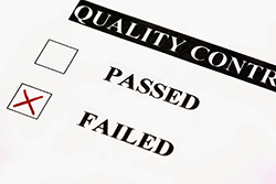 Product Liability Law firm Dallas