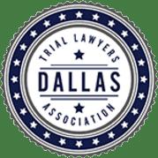 dallas texas trial lawyers association